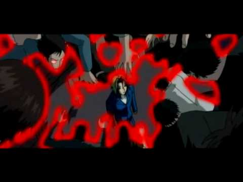 Majin Tantei Nougami Neuro is listed (or ranked) 16 on the list The Best Detective Anime of All Time