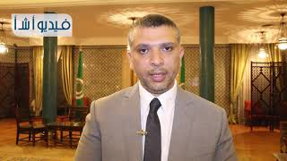 مدير ريادة الأعمال بالأكاديمية العربية: نبحث لحل مشاكل المشروعات الصغيرة وتطويرها