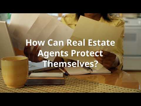 Real Estate Wire Fraud - (877) 787-5258 - Axis Insurance Services