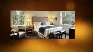 Reviews Bed and Breakfast Inn San Francisco California