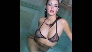 iran sex پرده بکارت مصنوعی دختر سکسی