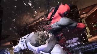 Logro Desbloqueado-Porta (Video No Oficial) (Leer Descripcion)