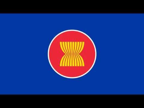 ASEAN Official Hymn