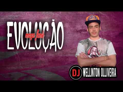 mega-funk-evoluÇao-2019---dj-wellinton-olliveira