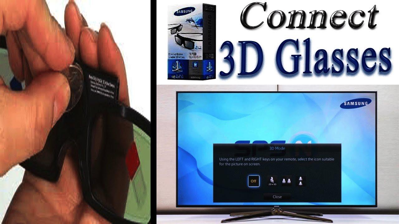 Amazon.com: Samsung UN40EH6030 40-Inch 1080p 120Hz LED 3D ... |Samsung 3d Tv Without Glasses