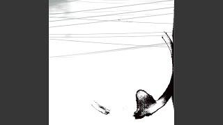 Ulysses (Deathprod Mix)