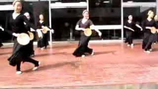 Video north korean school dance download MP3, 3GP, MP4, WEBM, AVI, FLV Mei 2018