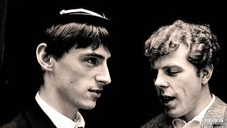 THE STYLE COUNCIL - You're The Best Thing (Extended Mix)