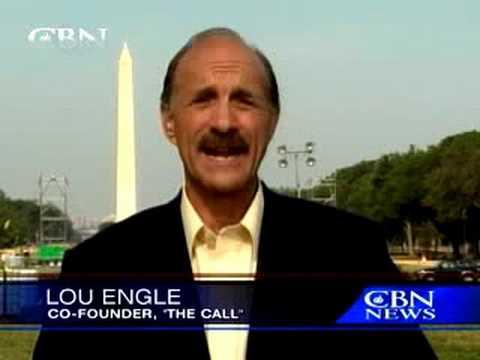 The Call Returns to Washington DC - CBN.com