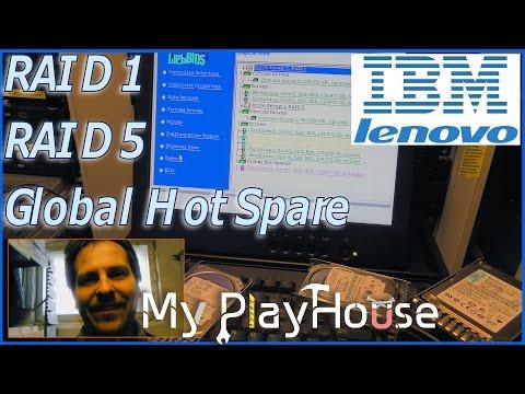 ibm x3650 m5 server guide windows 2012 r2