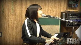 Yamaide Aiko - Tegami (Angela Aki cover)