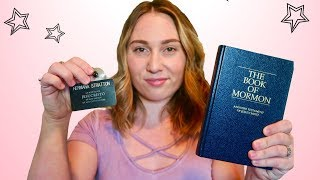 Why All LDS Girls Should Serve a Mission