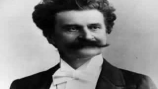 Johann Strauss II - Die Fledermaus Overture