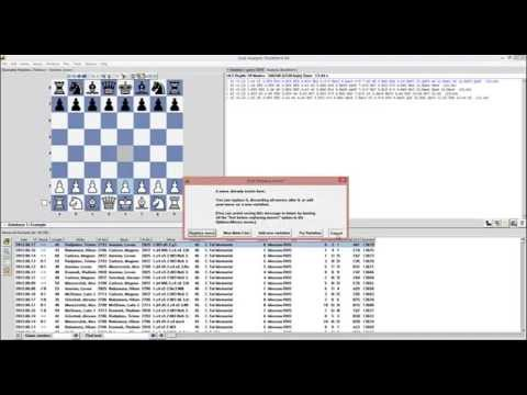 How to Install a Free and Powerful Chess Program