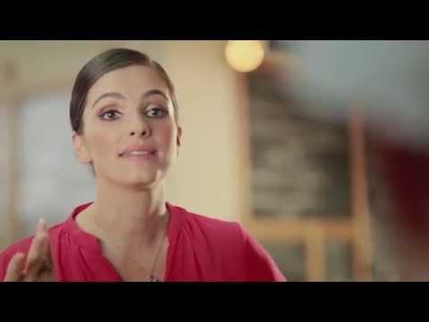 La Pasta Ducato di Mantova - Full TV AD