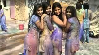 new punjabi adult song 2012- 13  YouTube