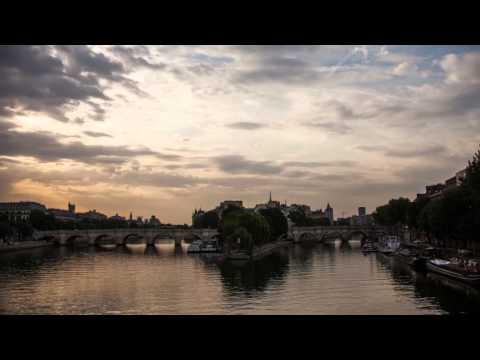 VASCO Avocats - International / Strategic International Lawyers - Paris