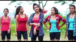 Singer Kumar Pritam l NEW NAGPURI SADRI SONG l True Love Story Video 2020 | Best of Romance