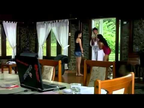 Filem Janji Hati HD ( full filem indonesia )