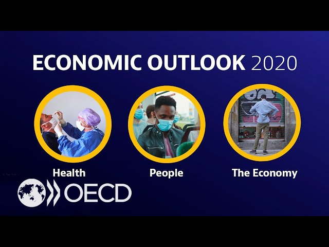 Economic Outlook: Policies can turn hope of recovery into reality
