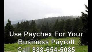 payroll services cost by Mount Pleasant