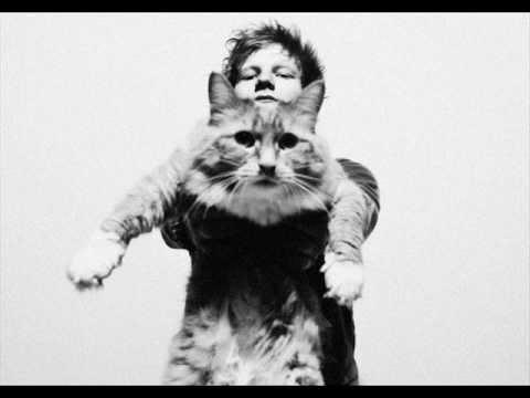 Ed Sheeran - Saturday