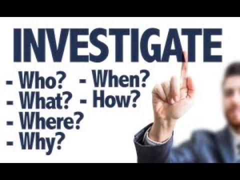 Hire a Private Investigator in Oldsmar FL
