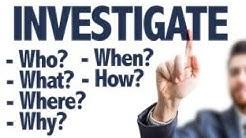 Cheating Spouse Investigator Oldsmar FL