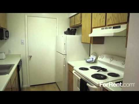 Keystone Apartments In Killeen Tx Forrentcom Youtube