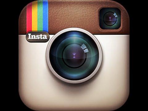 Codigo de Verificacion para Cuenta de Instagram - Solucion