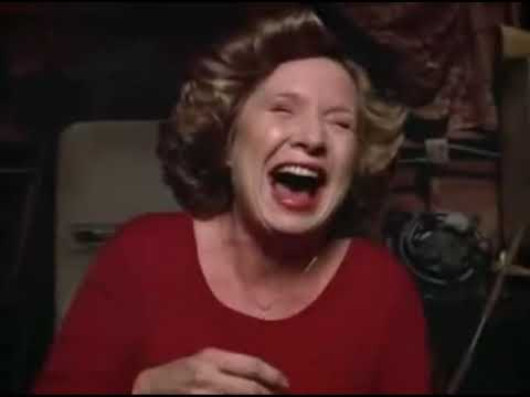 10 Hours Kitty Forman Laughing Sorry For This Youtube
