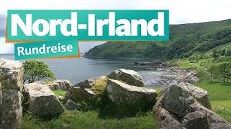 Irland – Rundreise durch den Norden  | WDR Reisen
