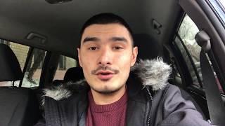 d2.rg.ru Айнур Аскаров о фильме