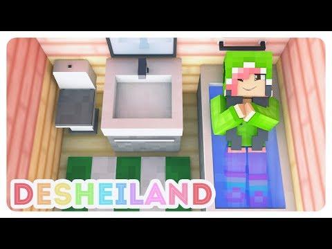 Desheiland ♡22 -