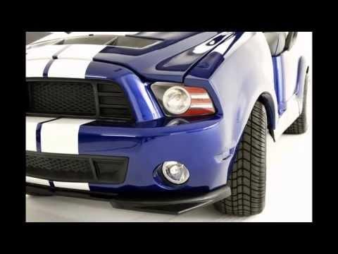 Shelby GT500 Caddys Golf Cart - YouTube on gt 500 wheel, gt 500 kia, gt 500 parts, gt 500 grill, gt 500 truck, gt 500 suzuki, gt 500 car, gt 500 scooter,