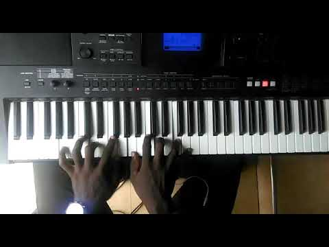 Contemporary Piano Chords To Ghana Worship 233209899650 For Full