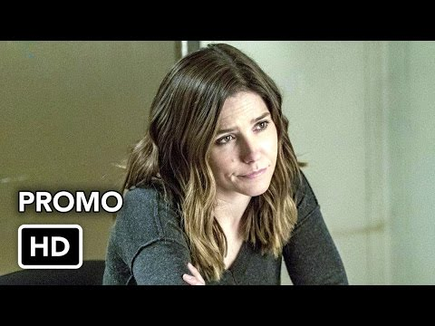 Chicago PD: 4x21 Fagin - promo #01