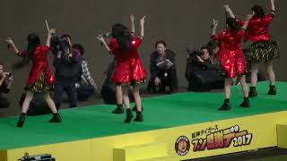 説明 11月25日阪神タイガースファン感謝デーが開催され そこで、2曲披露...