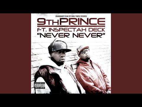 Top Tracks - 9th Prince