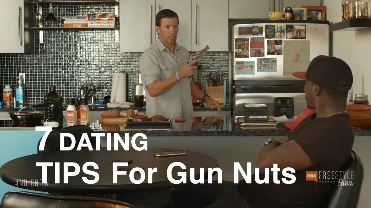dating gun does stefan hook up with caroline
