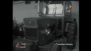 Uzina Tractorul Brasov
