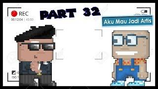 Kisah Kakak Adik New Series part 32  GROWTOPIA INDONESIA