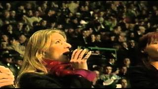 Dance To Tipperary - The Fields Of Athenry - Celtic F. C. Mix  - Celtic Park - Official Video YouTube Videos