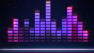 Download CEK SOUND\\INSTRUMEN MUSIK\\BIMBANG