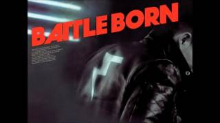 Battle Born - The Killers [Battle Born] (Deluxe Edition) [FREE Download]