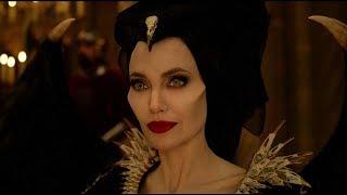 Малефисента: Владычица тьмы / Maleficent: Mistress of Evil (2019) Дублированный трейлер HD