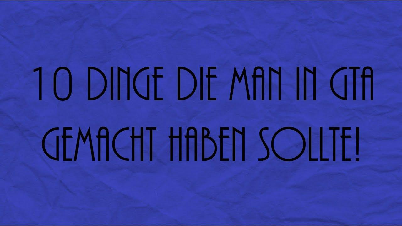 Ausgezeichnet Dinge Mit Hühnerdraht Gemacht Ideen - Der Schaltplan ...