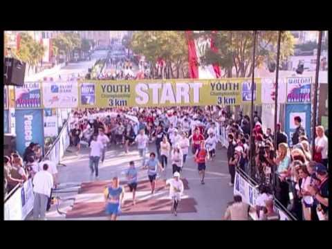 Best Of Beirut Marathon.VOB