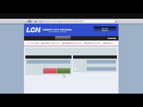 GTA 5 next-gen lifeinvader stock money generator