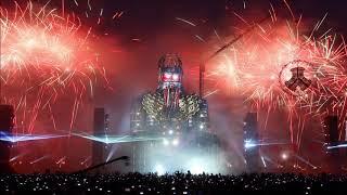 EDM Festival Mix 2020 - Electro House & Bigroom Party Music